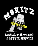 excavator brainerd mn and surrounding area including crosby aitkin deerwood, pillager, pineriver, baxter, nisswa, minnesotamoritzexcavating.com Moritz Excavating & Septic Service