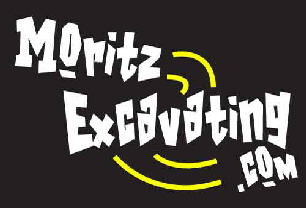 moritzexcavating.com Moritz Excavating & Septic Service